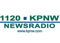 KPNW Radio