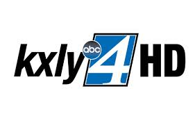 KXLY Channel 4 News