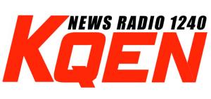 KQEN News Radio 1240 Roseburg