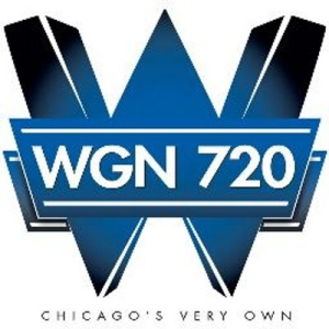 WFGN 720 Chicago Radio