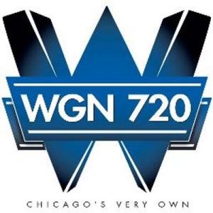 WFGN 720 Chicago Radio