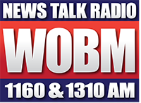 WOBM News Talk Radio Jersey